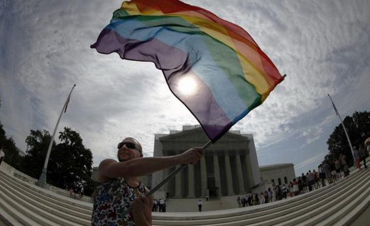 WAS911_USA-COURT-GAYMARRIAGE_0624_11