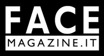 FACE Magazine.it