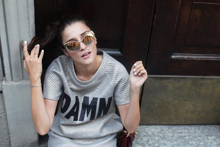 Eleonora-Carisi-Damn-Felpa-Aniye-By-2