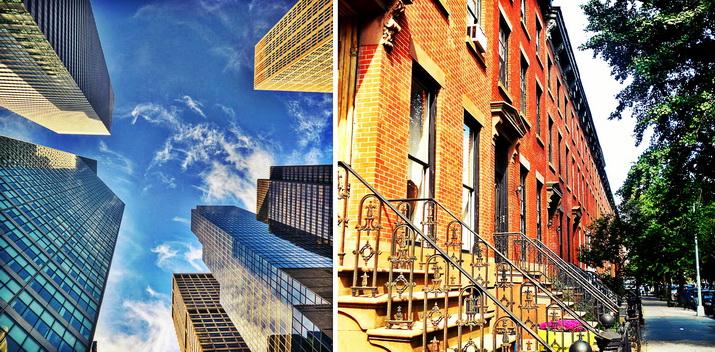 2.grattacieli+brownstones