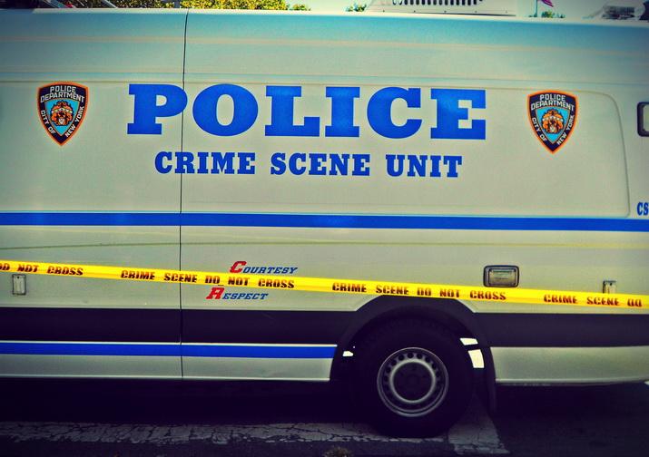 9.crimescene