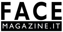 FACE Magazine.it