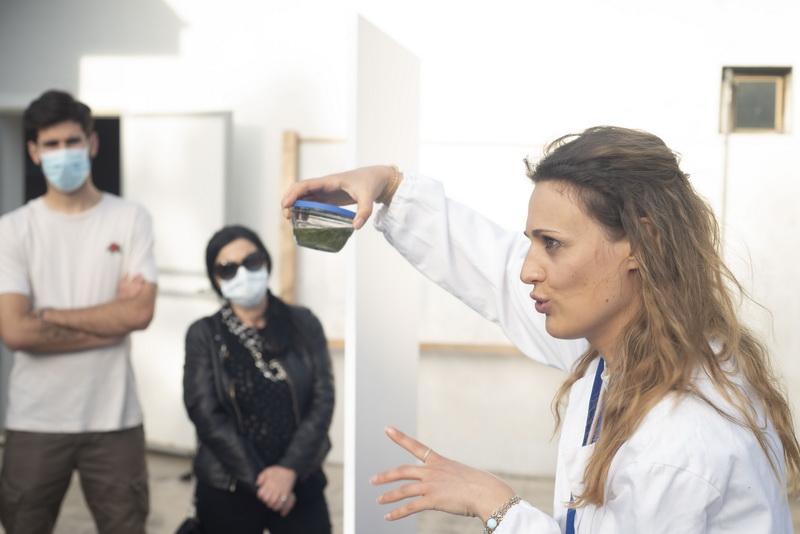 Dott.ssa Giovanna De Simone