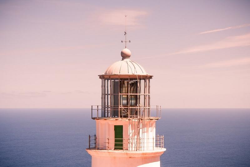 Faro de Anaga, Santa Cruz de Tenerife