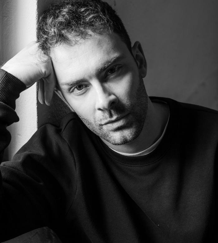 Maurizio Fiorino